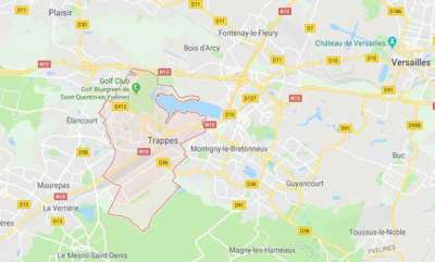 latest-news-two-killed-in-knife-attack-in-paris