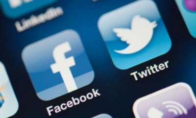 latest-news-facebook-and-twiter-remove-hundreds-of-account-over-fake-news
