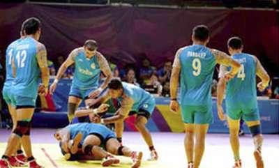 latest-news-asian-games-india-lose-to-iran-fail-to-reach-mens-kabaddi