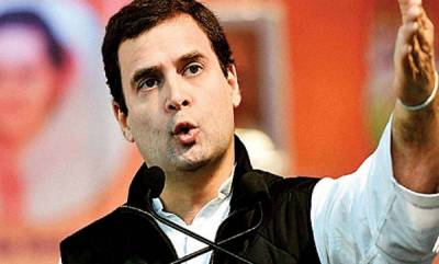 india-is-this-your-idea-of-justice-mr-56-rahul-gandhi-asks-pm-modi