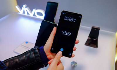 mobile-vivo-v11-v11-pro-launch-india-on-september-6