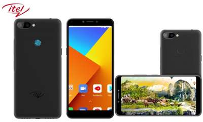 mobile-itel-a45-a22-and-a22-pro-launched-in-india-price-starts-at-rs-5499