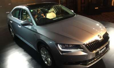 auto-skoda-superb-corporate-edition-launched-india-at-rs-2349-lakh