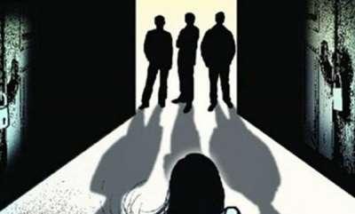 latest-news-newly-married-husband-arrested