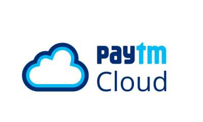tech-news-paytm-launches-ai-cloud-for-india