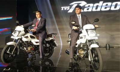 auto-tvs-radeon-110-cc-motorcycle-launched-priced-at-48400