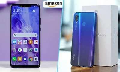 mobile-huawei-nova-3-be-available-open-sale-via-amazon-india