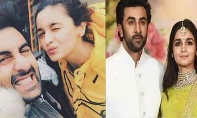 latest-news-ranbeer-kapoor-and-alia-bhat-selfie-goes-viral