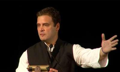 latest-news-rss-like-muslim-brotherhood-says-rahul-gandhi