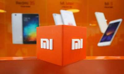 latest-news-kerala-floods-xiaomi-waives-off-labour-charges-announces-discounts-on-its-phone-repairs