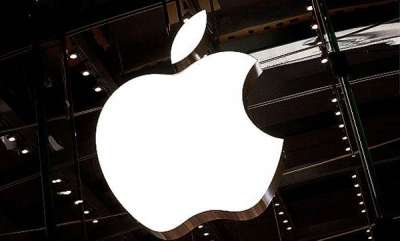 latest-news-apple-gives-7crore-rupees-to-kerala-flood-relief-fund