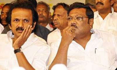 latest-news-alagiri-claims-dmk-will-face-threat-after-sept-5-rally