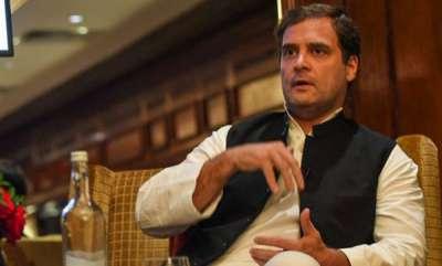 latest-news-vijay-mallya-met-bjp-leaders-before-leaving-india-says-rahul-gandhi
