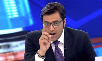 latest-news-arnab-goswami-faces-flak-for-kerala-flood-aid-comment