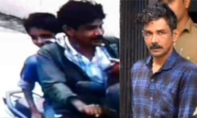 mangalam-special-man-arrested-for-throwing-nephew-into-river-during-flood