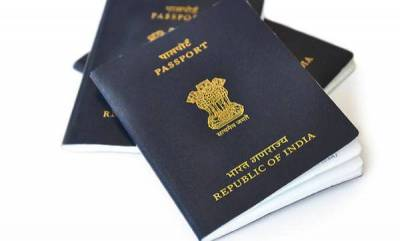 kerala-kerala-floods-govt-to-waive-off-fees-for-re-issuance-of-passports