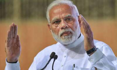 india-on-onam-pm-says-nation-stands-with-kerala