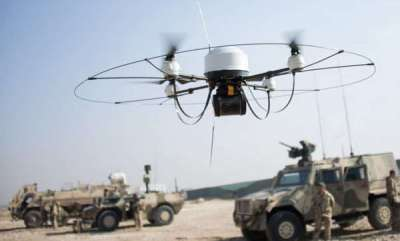 latest-news-china-may-already-have-an-army-of-drones-to-keep-rivals-in-check
