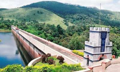 latest-news-tamilnadu-refutes-keralas-claim-that-mullapperiyar-dam-opening-caused-kerala-flood