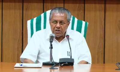 latest-news-kerala-flood-indian-army-rescued-many-lives-said-kerala-cm-pinarayi-vijayan