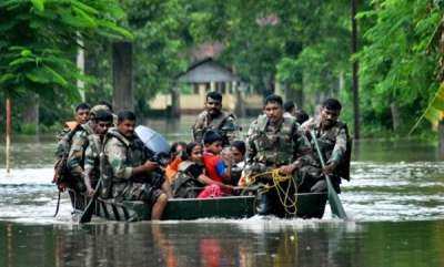 latest-news-army-praises-state-govts-ordination-in-flood-rescue