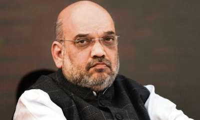 latest-news-will-not-disclose-amount-spent-for-amit-shahs-security-says-information-commission