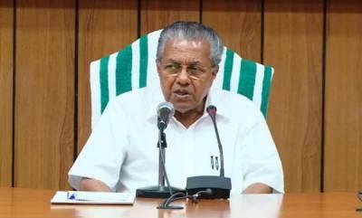kerala-cm-urges-malayalies-to-donate-one-month-salary-to-rebuild-kerala