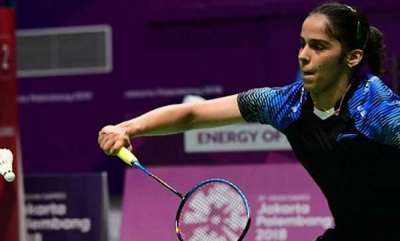 sports-saina-settles-for-bronze-after-10th-straight-defeat-to-tzu-ying