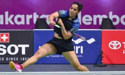 latest-news-asian-games-2018-saina-nehwal-wins-bronze-in-badminton-singles