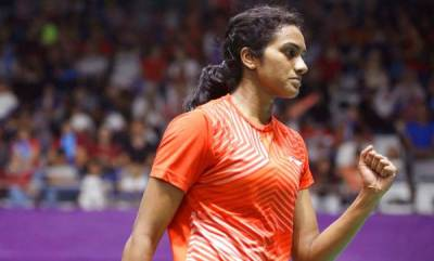 sports-sindhu-to-fight-for-gold-saina-fetches-bronze-in-asian-games