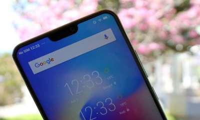 tech-news-vivo-phone-slashed-its-price
