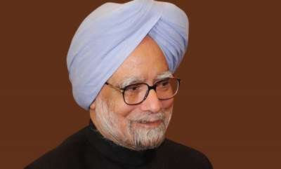 latest-news-manmohan-singh-to-donate-one-month-salary-and-1-crore-rupees-mp-fund-to-kerala