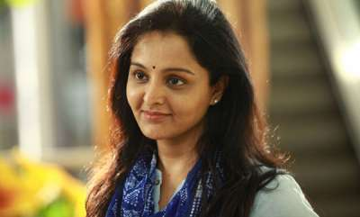 latest-news-manju-warriers-powerful-words-for-survive-from-flood