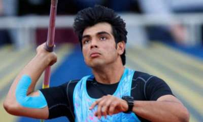 india-asian-games-neeraj-chopra-becomes-first-indian-to-win-javelin-throw-gold