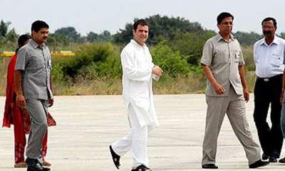 latest-news-rahul-gandhi-in-kerala