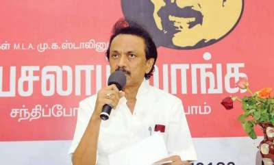 india-stalin-elevated-as-dmk-president-elected-unopposed