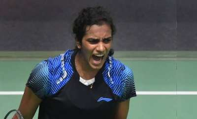 sports-sindhu-gets-asian-games-silver-loses-third-major-final-of-the-year