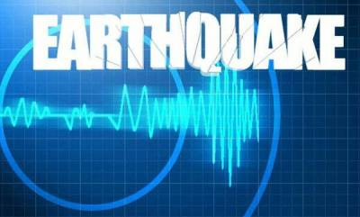 world-strong-62-magnitude-quake-strikes-off-eastern-indonesia-usgs