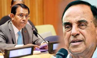 latest-news-attack-maldives-urges-subramanyan-swamy