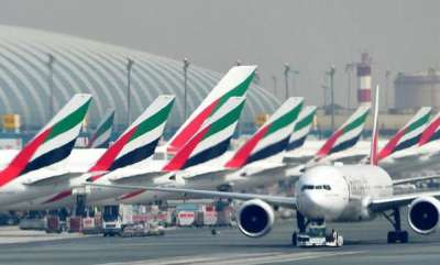 latest-news-houthi-drone-attack-at-dubai-airport-uae-denies-report
