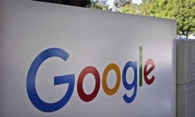 latest-news-google-help-for-kerala