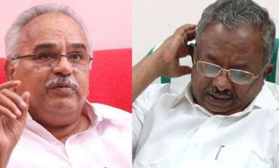 latest-news-cpi-censures-k-raju-for-his-controversial-foreign-trip-during-kerala-deluge