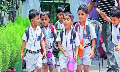latest-news-schools-and-colleges-at-alappuzha-wont-be-having-class-towmmrow