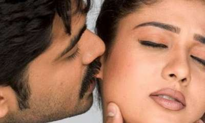 chit-chat-chimbu-nayanthara-lip-lock