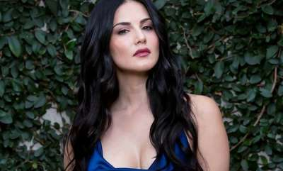 latest-news-karenjit-kaur-the-untold-story-of-sunny-leone-season-2-trailer