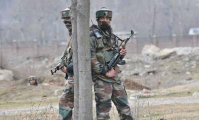 india-two-hizbul-militants-killed-in-anantnag-encounter