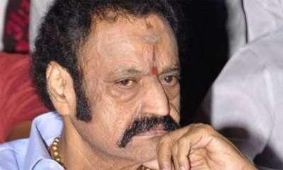 latest-news-actor-nandamuri-harikrishna-died