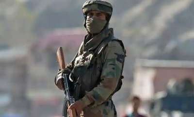 latest-news-2-hizbul-terrorists-killed-in-encounter-at-jammu-and-kashmirs-anantnag