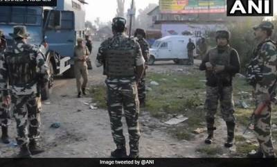 india-two-hizbul-militants-killed-in-encounter-in-anantnag