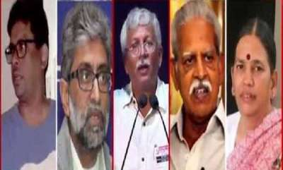 india-romila-thapar-4-others-moves-sc-against-arrest-of-rights-activists